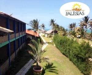 hospedagem para casal e crianca no hotel das falesias na praia das fontes em beberibe com desconto no barato de fortaleza compras coletivas