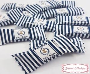 guloseimas balas de iogurte personalizadas com desconto da hanna producoes no barato de fortaleza compras coletivas