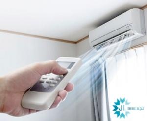Manutencao Preventiva em Ar Condicionado na JL Refrigeracao Oferta com Desconto Compras Coletivas