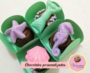 compras coletivas com desconto em chocolates personalizados em fortaleza para sua festa