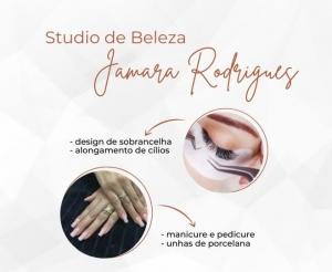 Dia de Beleza no Estúdio Jamara Rodrigues com Procedimentos Estéticos em Fortaleza Oferta com Desconto