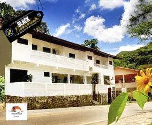 black november oferta com desconto hotel pousada residencial familia pacoti guaramiranga compras coletivas